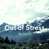 Mindfulness, Relaxing, Out of Stress Music Therapy de Calm