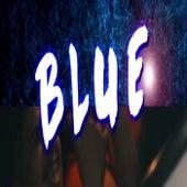 Blue von BancaBLR