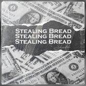 Stealing Bread de Shadoe