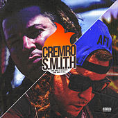 S.M.I.T.H. by Cremro Smith