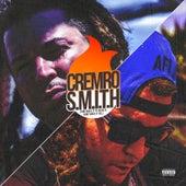 S.M.I.T.H. de Cremro Smith