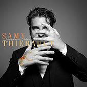 The Flame de Samy Thiébault