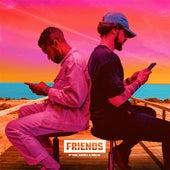 Christian Rap/Hip-Hop Music – Songs, Albums & Artists