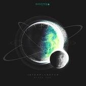 Interplanetar by Black Sun