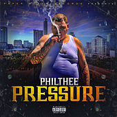 Pressure by Philthee
