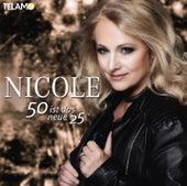 50 Ist Das Neue 25 von Nicole