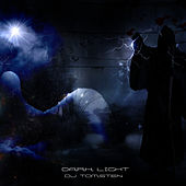 Dark Light by Dj tomsten