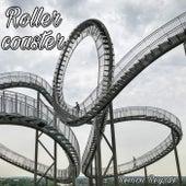 roller coaster (Acoustic Version) de Remon Rey349