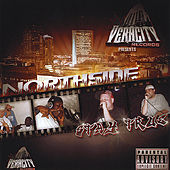 Stay True by Northside