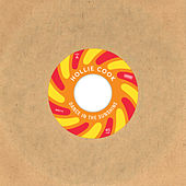 Dance in the Sunshine / Dub in the Sunshine di Hollie Cook