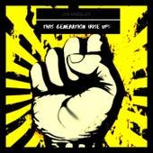 This Generation (Rise Up) de Joe Wheeler
