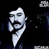 Secanja by Various Artists