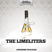 Lonesome Traveler by The Limeliters