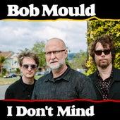 I Don't Mind by Bob Mould