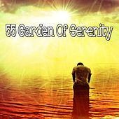 55 Garden of Serenity by Yoga Workout Music (1)