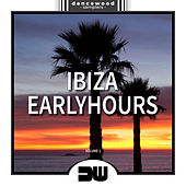 Ibiza Earlyhours, Vol. 1 - EP von Various Artists