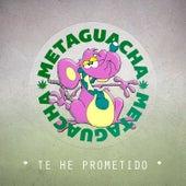 Te He Prometido de Meta Guacha
