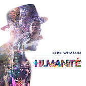 Get Your Wings Up de Kirk Whalum