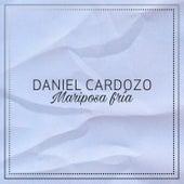 Mariposa Fria de Daniel Cardozo