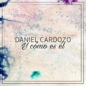 Y Como Es El de Daniel Cardozo