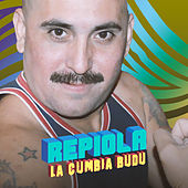 La Cumbia Budu de Repiola