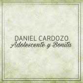 Adolescente y Bonita de Daniel Cardozo