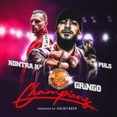 Champions von Gringo