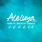 Aleluya by Dezear