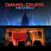 Rap Político de Daniel De Vita