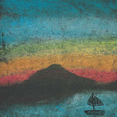 The Clearing by Arab Strap