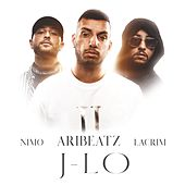 J-Lo von AriBeatz