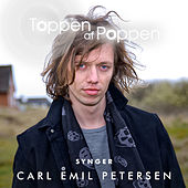 Toppen Af Poppen Synger Carl Emil Petersen by Various Artists