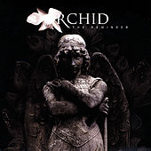 The Reminder by Orchid