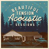 Acoustic Sessions by Beautiful Tension