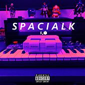Spacial-K by Zeeonepoint0