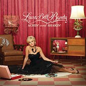 Achin' And Shakin' (iTunes Pre-Order Exclusive) von Laura Bell Bundy