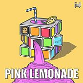 Pink Lemonade by Jinji