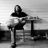 Heartache de Jamey Johnson