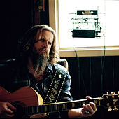 That's Why I Write Songs de Jamey Johnson