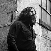 Front Porch Swing Afternoon de Jamey Johnson