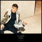 Vol by Lil' Kleine