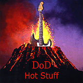 Hot Stuff by DoD