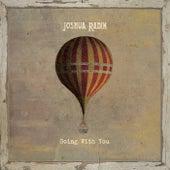 Going with You de Joshua Radin
