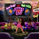 Shake Dat Ass (feat. Zed Zilla) by Jucee Froot