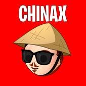 Chinax by Fer Palacio