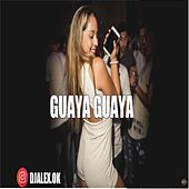 Guaya Guaya Remix by DJ Alex