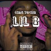 Lil B by Christopher
