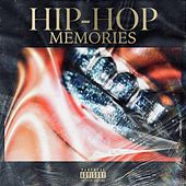 Hip Hop & RnB Memories, Vol. 3 de Various Artists