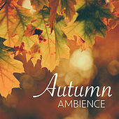 Autumn Ambience by Various Artists