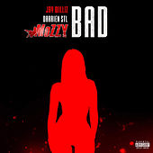 Bad von Jay Williz